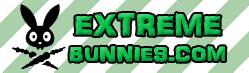 free extreme porn pics